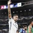 Coentrão y Mariano, grandes novedades para la Copa
