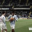 ¿Cómo les ha ido a los internacionales del Málaga CF?