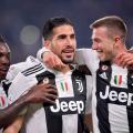 Resultado e gols Juventus e Torino pela Serie A
