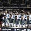 Juankar no estará frente al Espanyol