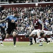 Aston Villa 1-2 AFC Bourmemouth: Villans lose eighth in a row as results elsewhere delay the inevitable