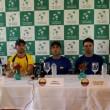 Grupo mundial de Copa Davis: una nueva ilusión