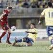 Vuelve la Copa al Gran Canaria