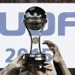 Deportes Tolima ya tiene día y hora para su debut en copa sudamericana