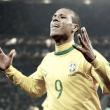 Curiosidade: desde 2006, Brasil só vence adversários que começam com C em Mundiais