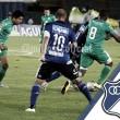 Ya hay fecha para el debut azul en Copa Águila