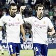 Previa Real Zaragoza – CD Lugo: seguir el sueño copero