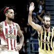 "Turkish Airlines Euroleague - Hackett scrive a Datome: ""Sei stato un esempio, fiero di te!"""