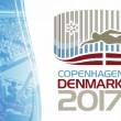 Estrellas del nacional que brillarán próximamente en Copenhague