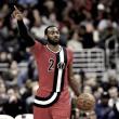 NBA - Quale futuro per John Wall?
