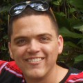 Eduardo Grenier