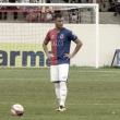 Resultado Paraná x Batatais-SP pela Copa São Paulo de Futebol Júnior (3-2)