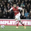 Arsenal vs Dinamo Zagreb Preview: Gunners without key men for must-win European clash
