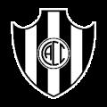 Central Córdoba