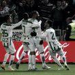 La Liga Preview: Cordoba v Eibar