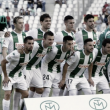 Córdoba CF - AD Alcorcón. Puntuaciones del Córdoba CF, jornada 8 de Segunda División