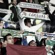 Ojeando al rival del CF Reus: El Córdoba, un rival muy peligroso