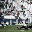 Córdoba - Celta: puntuaciones del Celta, jornada 2