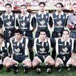 Los datos del Osasuna - Córdoba CF