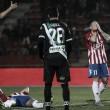 Los datos del Córdoba CF - Girona FC: imbatibles como locales