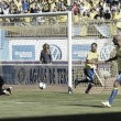 Cuando todo parecía perdido para el Córdoba CF