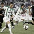 El Córdoba busca romper con la mala racha en su feudo