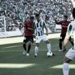 Córdoba CF - RCD Mallorca: el buen juego como única receta