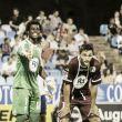 Córdoba CF - SD Ponferradina: el optimismo vuelve al Nuevo Arcángel