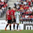 RCD Mallorca – Córdoba CF: Puntuaciones RCD Mallorca, jornada 41 de Liga Adelante