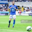 How pivotal a role can Benjamin Corgnet play in Strasbourg's survival hopes?