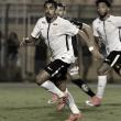 Mesmo com críticas da torcida, atletas do Corinthians apoiam atacante Kazim