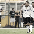 Ainda sem vitórias no Paulistão, São Caetano e Corinthians se enfrentam no domingo