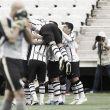 Corinthians vence Marília pelo Paulistão antes de estreia na Libertadores
