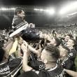 Corinthians reedita final contra Ponte Preta em estreia do Paulistão 2018