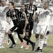 Jogo Corinthians x Ponte Preta AO VIVO pelo Campeonato Paulista 2018