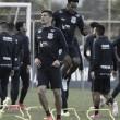 Corinthians recebe Bahia com objetivo de se isolar na liderança