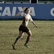 Corinthians supera Kindermann de virada e segue na busca pela liderança do Brasileiro Feminino