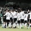 Jogo Coritiba x Grêmio AO VIVO pelo Campeonato Brasileiro Sub-20 2017