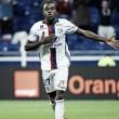 El Lyon gana y piensa en Europa