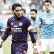 """José de Jesús Corona: """"Ahora es ganar como sea"""""""