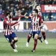 Lazio: quanti nomi per il dopo Anderson! Perez il più probabile, ma il sogno resta Correa
