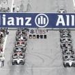 Descubre el Gran Premio de Austria de Fórmula 1 2016
