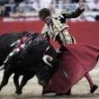 La corrida, l'orrore acclamato come sport