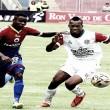 Cortuluá vs Deportivo Pasto: Primer partido de la Liga Águila 2017-I