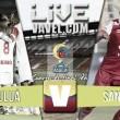 Cortuluá vs Santa Fe en vivo y en directo online por la Liga Águila 2016-1