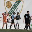 Coruxo - Celta B: derbi para afinar objetivos