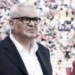 UFFICIALE: Corvino e il Bologna si salutano, rescissione consensuale del contratto