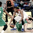 Turkish Airlines EuroLeague - Il CSKA raggiunge le Finals Four: battuto il Baskonia 88-90