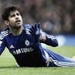 Premier League stars omitted from Spanish Euro squad