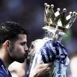 """Lampard: """"El Chelsea sufrirá para sustituir a Costa"""""""